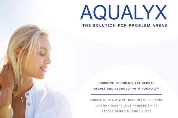 Aqualyx- Smart Cosmetic Clinic